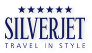 Silverjet, Travel in Style