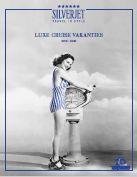 Luxe Cruise Vakanties 2018-2020