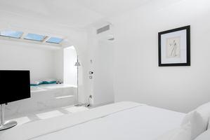 HVF Suite
