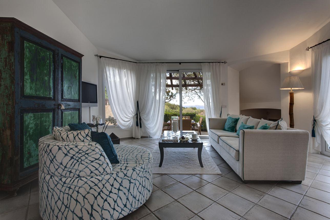 Villa Iris 3-slaapkamers