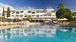 Pine Cliffs Hotel & Resort