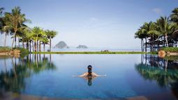 Phulay Bay Ritz-Carlton Reserve