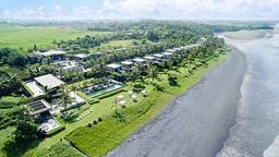 Villa Soori Bali