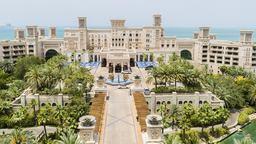 Madinat Jumeirah Al Qasr