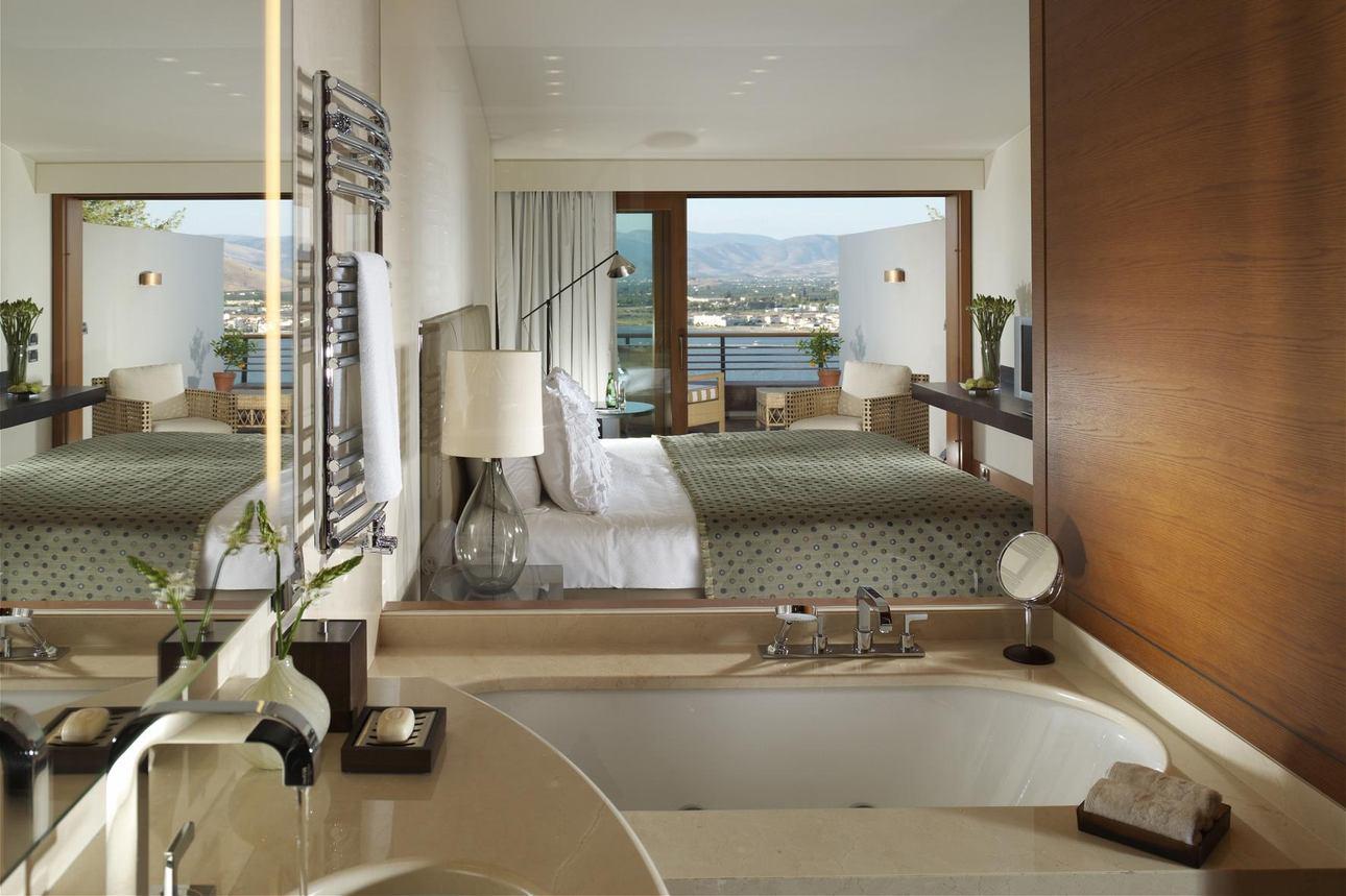 Luxury Bungalow