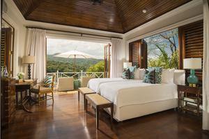 Premium Luxury Villa - 4 slaapkamers