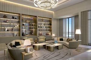 Royal Penthouse