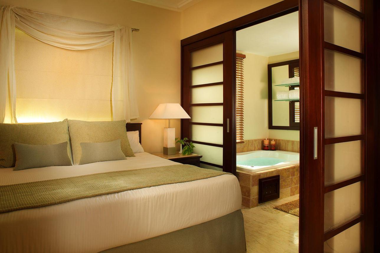 Family Concierge Master Suite 2-slaapkamers