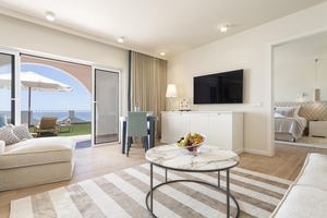 Residence Grand Suite