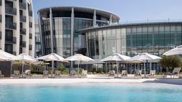 Jumeirah Saadiyat Island Resort