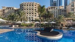 The Westin Beach Resort & Marina