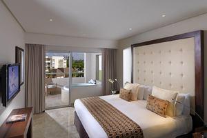 Master Suite 1-slaapkamer