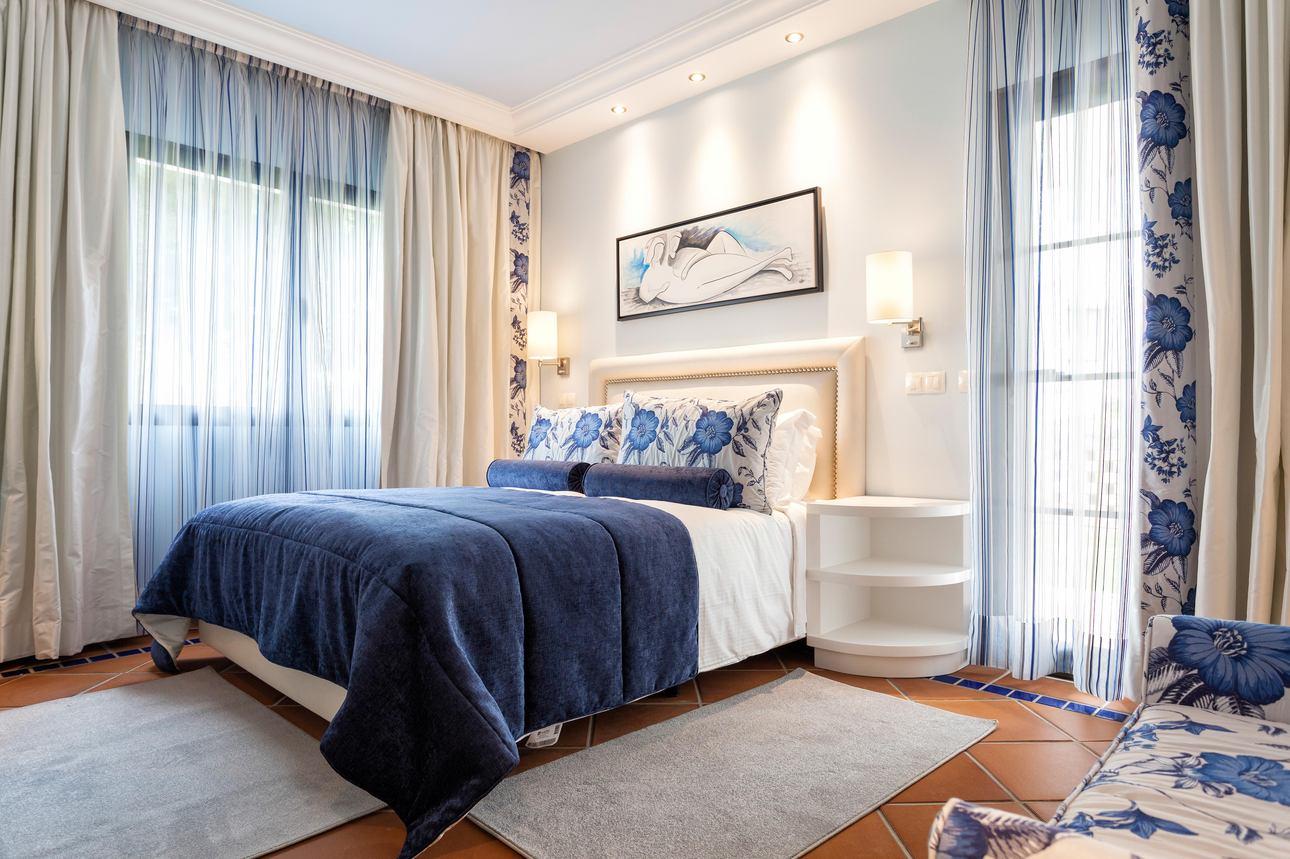 Pine Cliffs Suite - 3 slaapkamers