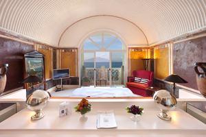 Suite Pompeiana