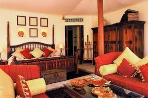 Bedoeïenen Suite