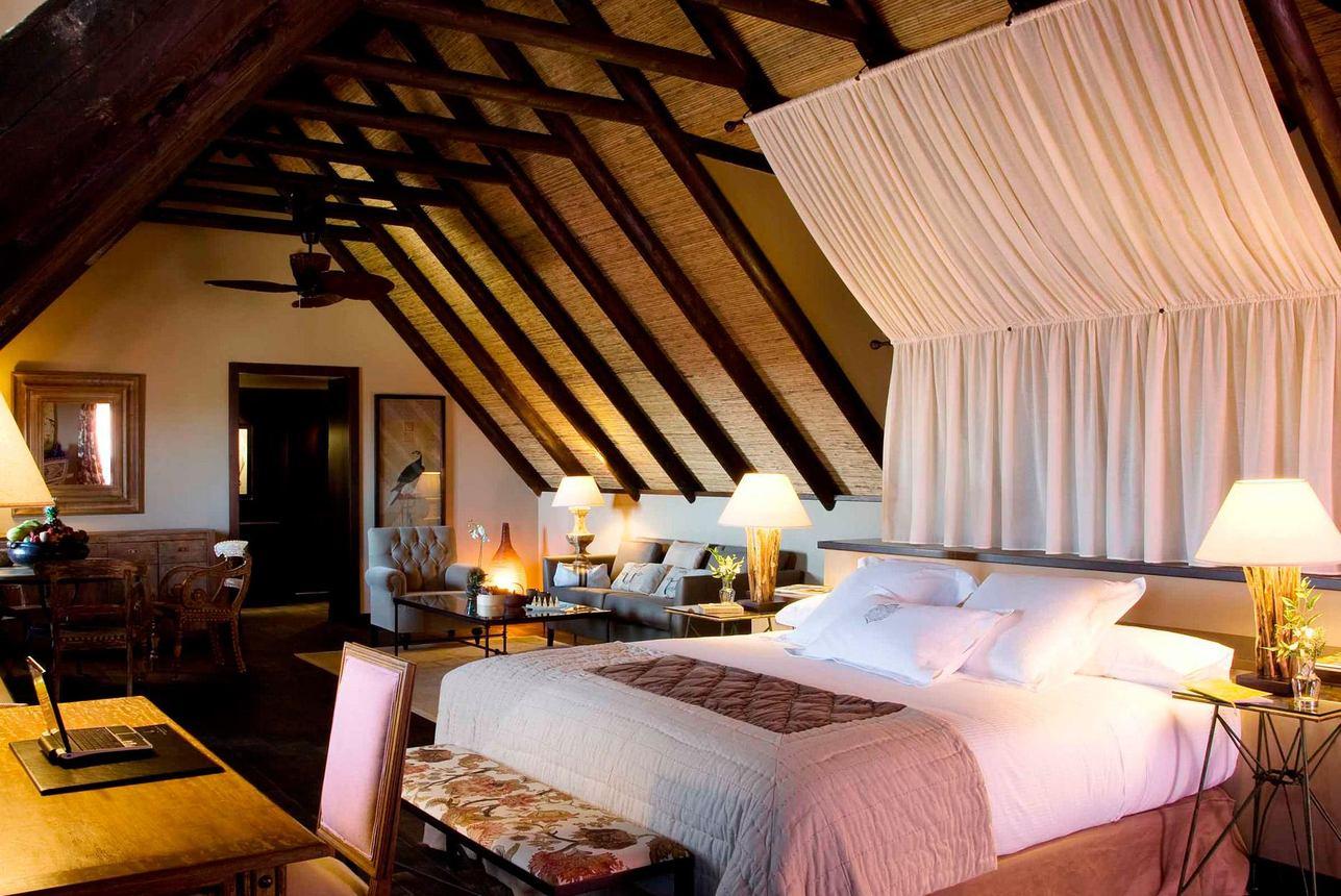 Langkawi Suite