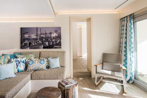 Laguna Suite