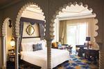 Arabian Superior Kamer