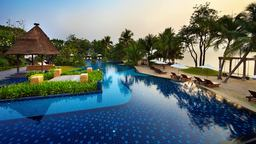 Movenpick Asara Resort & Spa