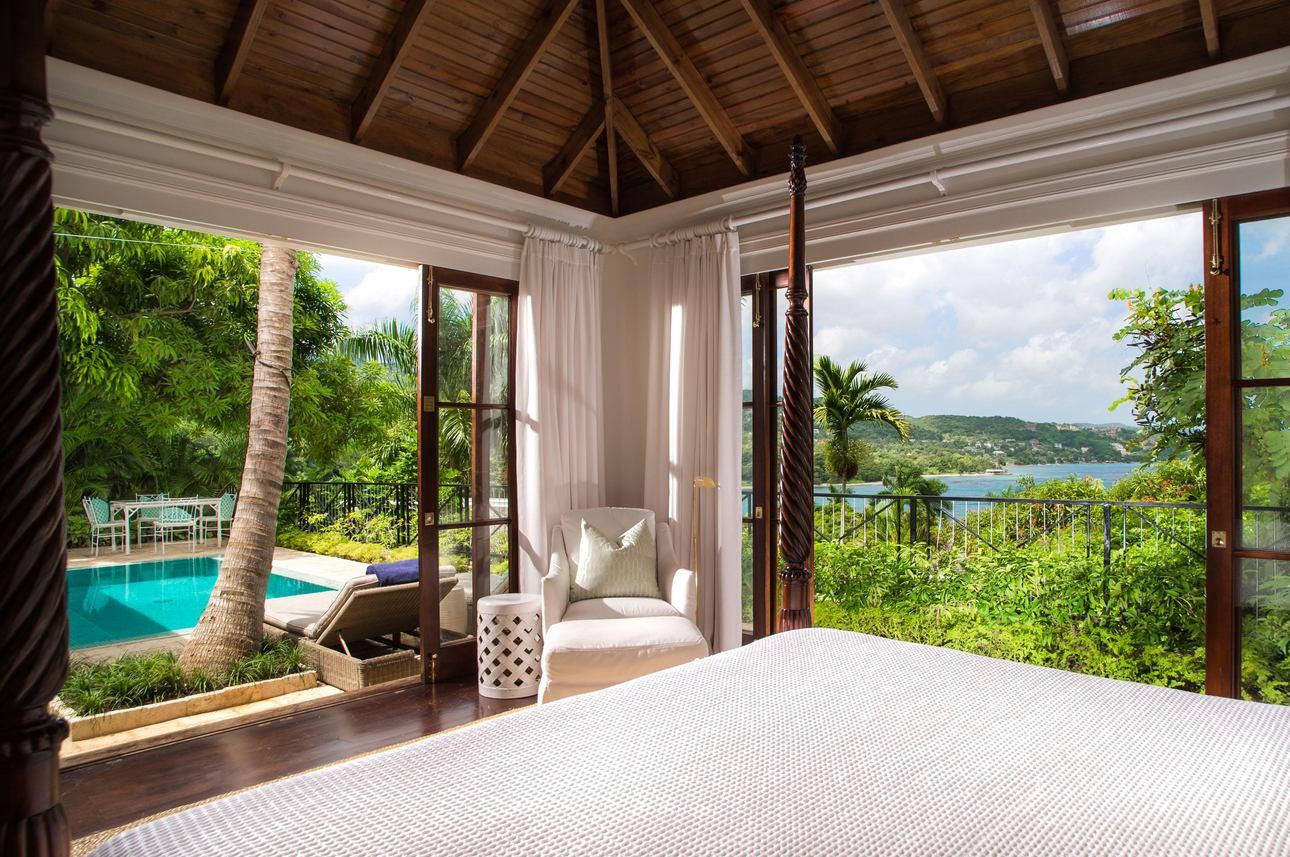 Premium Luxury Villa - 5 slaapkamers