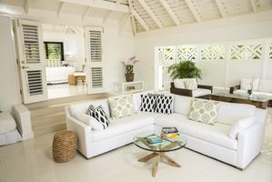 Luxury Villa - 2 slaapkamers