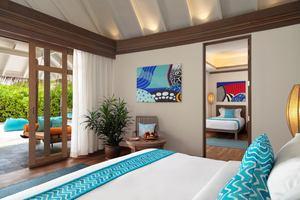 Family Villa - 2 slaapkamers