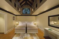 Villa - 1 slaapkamer
