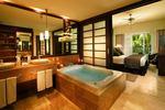 Master Suite 2-slaapkamers