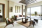 Anantara Cliff Pool Villa 1-slaapkamer