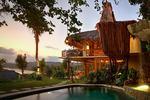 Raja Mendaka Estate - 5 slaapkamers
