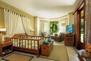 Club Family Suite