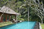 River Front Pool Villa - 1 slaapkamer