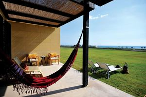 Villa Tilia 3-slaapkamers