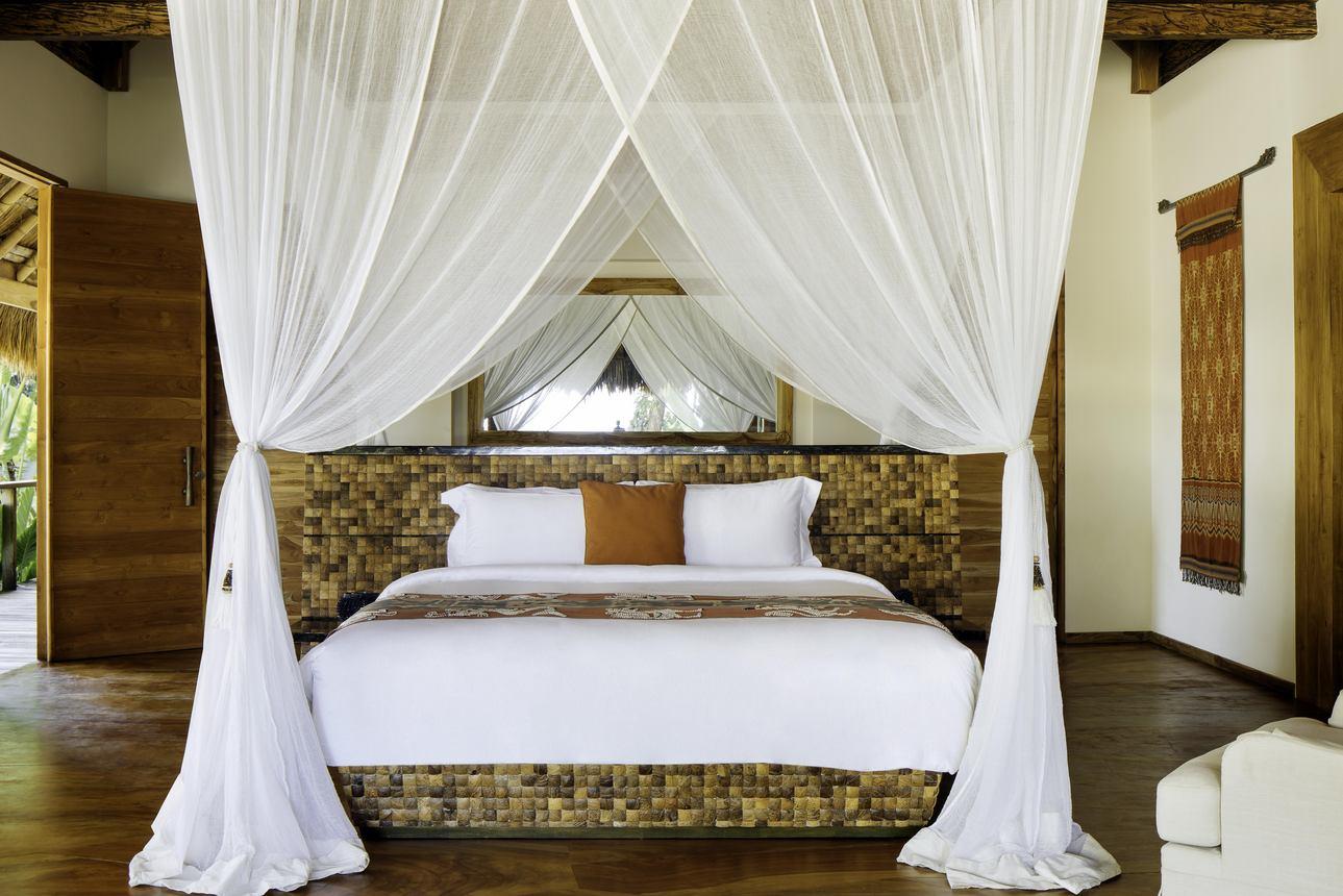 Haweri Estate - 5 slaapkamers