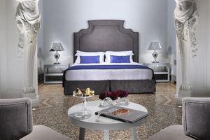 Prestige Collection Suite