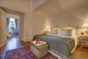 Family Suite Villa Flora