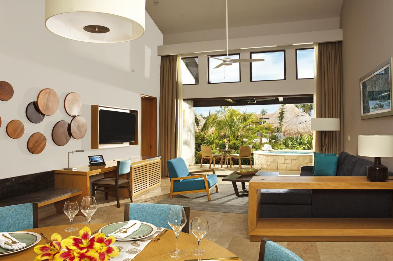 Preferred Club Villa - 2 slaapkamers