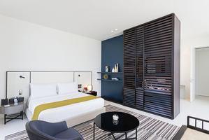 Beach Villa 2-slaapkamer