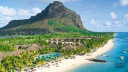 Paradis Golf Resort & Spa