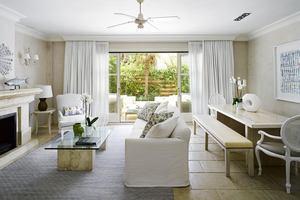 Villa - 3 Slaapkamers met Zwembad