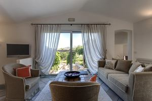 Villa Ibiscus 3-slaapkamers