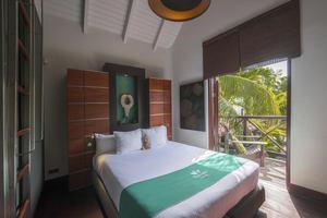 Ocean Front Villa - 3 slaapkamers