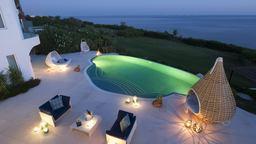 'Masterpiece' Villas at Vila Vita Parc