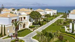 Neptune Hotel Resort & Spa