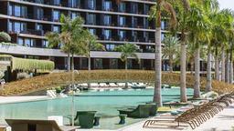 Savoy Palace Resort & Spa