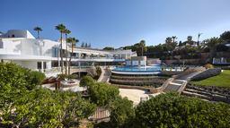 Vila Vita Parc Resort & Spa