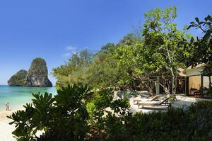 Rayavadee Villa
