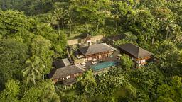 COMO Shambhala Estate