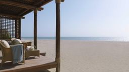 Anantara Sir Bani Yas Island Resort - Al Yamm Villas