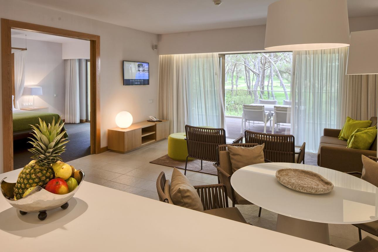 Suite Home